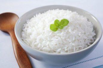 Секрет рассыпчатого риса от узбекского повара.