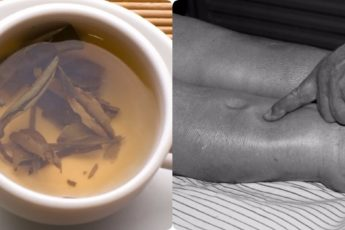 Как избавиться от лишнего веса, повышенного газообразования, кашля, отеков и не только с помощью этого чая